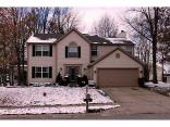 1240 Black Oak Dr, Greenwood, IN 46143