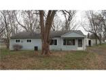 2115 Ruth Dr, Indianapolis, IN 46240