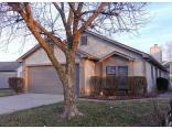 7153 Eagle Cove Dr, Indianapolis, IN 46254