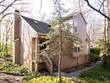 7857 Harbour Isle, Indianapolis, IN 46240
