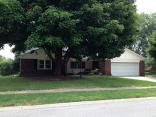 631 Mohawk Ct, Carmel, IN 46033