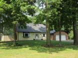 7458 Edward Ct, Brownsburg, IN 46112