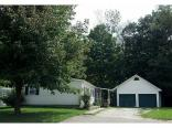 107 Cottonwood Dr, Cicero, IN 46034