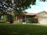 934 Front Royal Drive, Indianapolis, IN 46227