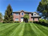 7656 Stones River Court, Indianapolis, IN 46259