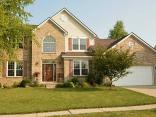 8248 Walden Glen Ct, INDIANAPOLIS, IN 46278