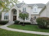 13869 Wellesley Ln, CARMEL, IN 46032