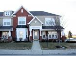 15558 N Lockport Dr, Westfield, IN 46074