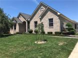 730 Mikal Lane, Brownsburg, IN 46112