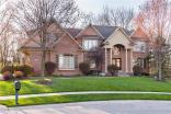 11336 Turnleaf Circle, Fishers, IN 46037