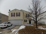8410 Abbey Dell Dr, CAMBY, IN 46113