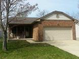 5746 N Mccloud Ct, INDIANAPOLIS, IN 46254