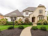 5459 S Grandin Hall Cir, Carmel, IN 46033