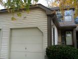 7981 Glen View Dr, Indianapolis, IN 46236