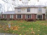 3514 E 98th St, Carmel, IN 46033