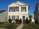 12688 Justice Crossing Dr, FISHERS, IN 46037
