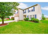 10437 Split Rock Way, Indianapolis, IN 46234