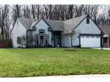 6507 Bower Dr, INDIANAPOLIS, IN 46241