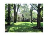 6417 N Oakland, INDIANAPOLIS, IN 46220