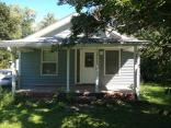 6115 Cooper Rd, Indianapolis, IN 46228