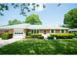 7560 E Michigan St, Indianapolis, IN 46219