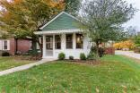 6046 Primrose Avenue, Indianapolis, IN 46220