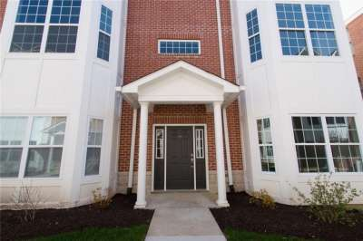 30 W Guilford Trail Drive, Carmel, IN 46032