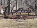 0 - Lot 24b Walnut Trce<br />Greenfield, IN 46140