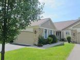 7437 Longleat Rd, INDIANAPOLIS, IN 46240