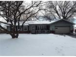 247 E Epler Ave, Indianapolis, IN 46227
