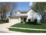 5348 Ripplingbrook Way, Carmel, IN 46033