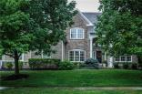 11209 Muirfield Trace, Fishers, IN 46037