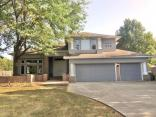 7423 W Perrier Drive, Indianapolis, IN 46278