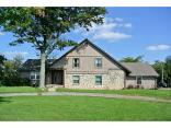 3981 N County Road 300, Danville, IN 46122