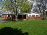 539 S Fuller Dr, Indianapolis, IN 46241