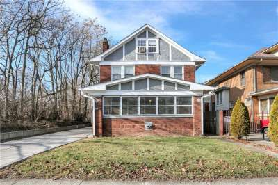 3684 N Central Avenue, Indianapolis, IN 46205