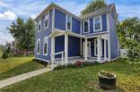 1130 Harlan Street, Indianapolis, IN 46203