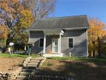 180 Sycamore Street, Spencer, IN 47460