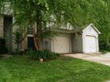 3201 Oceanline East Dr, Indianapolis, IN 46214