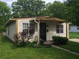 561 N Traub Ave, Indianapolis, IN 46222