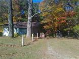 3620 Kivett Lane, Martinsville, IN 46151