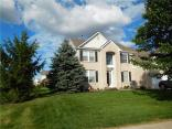 7806 Yarmouth Way, Indianapolis, IN 46239