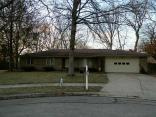 5020 Flintwood Cir, Columbus, IN 47201