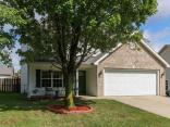 14966 Copper Tree Way, CARMEL, IN 46033