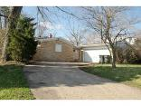415 Tulip Dr, Indianapolis, IN 46227