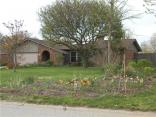 770 Padre Ln, Greenwood, IN 46143
