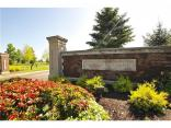 3521 Hintocks Circle, Carmel, IN 46032