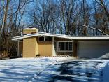 4725 N Audubon Rd, Indianapolis, IN 46226