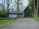 50 Mill Springs, Coatesville, IN 46121