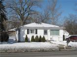5740 E 16th St, Indianapolis, IN 46218